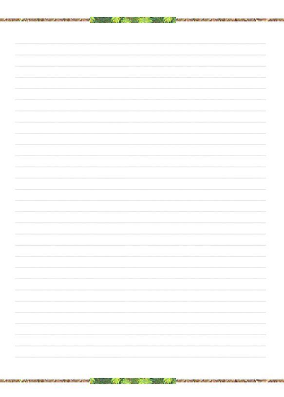 Imprimer Papier à Lettre Pourquoi Le Papier à Lettre Est