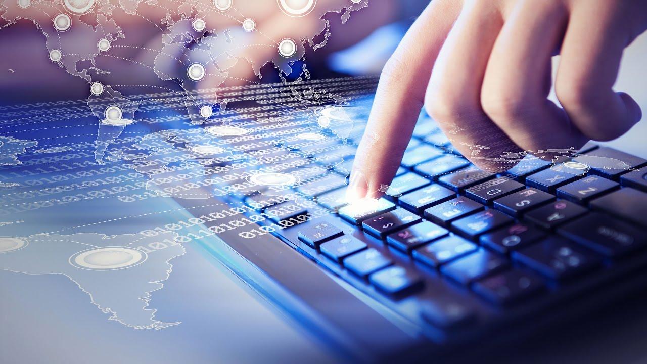 Comparer numérique : Trop d'offres similaires ?