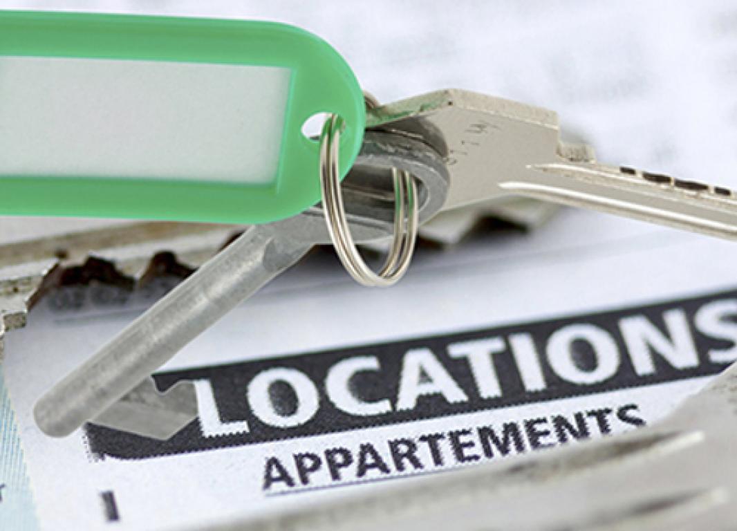 Louer une maison : faire appel à une agence ou pas ?