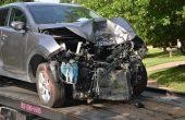 Devis assurance auto