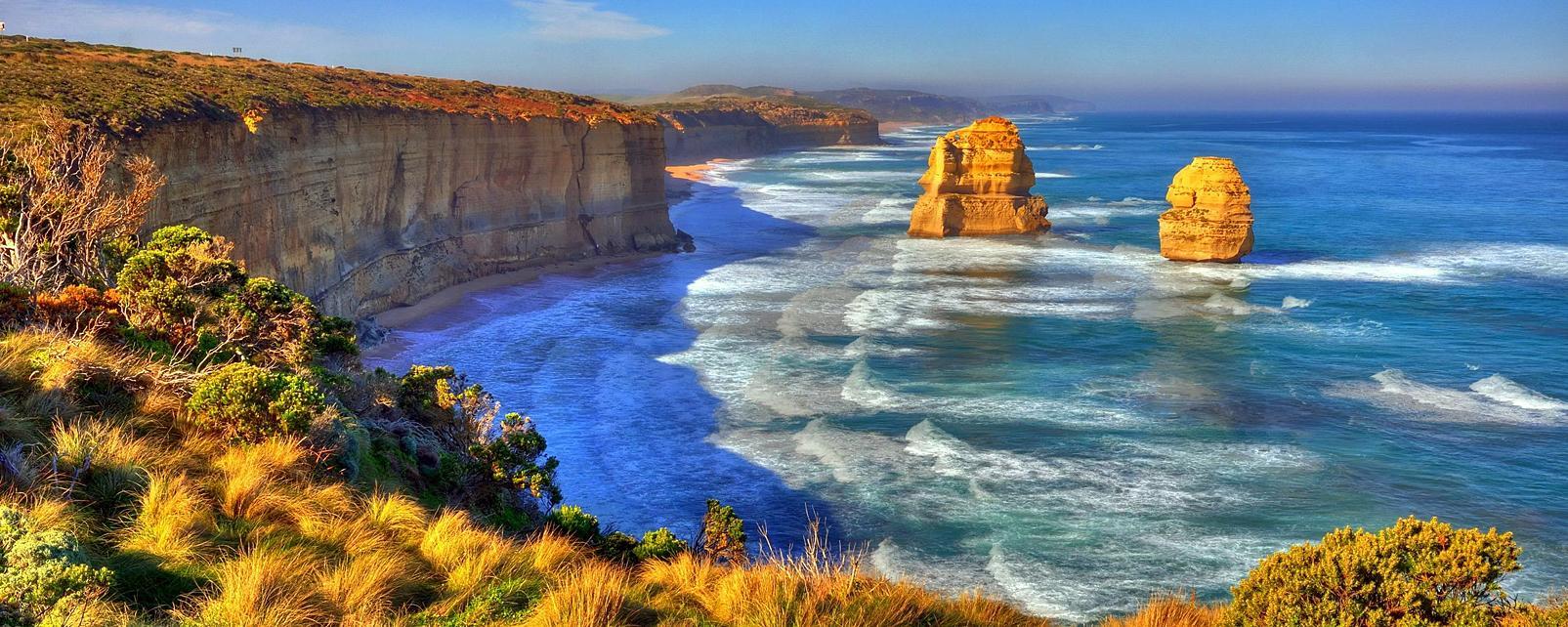 Comment se prépare un séjour linguistique en Australie?