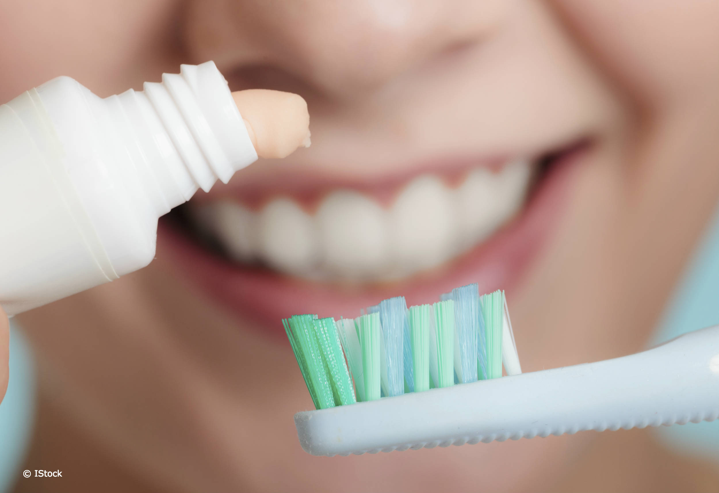 Centre dentaire : quels sont les rôles de ce centre ?